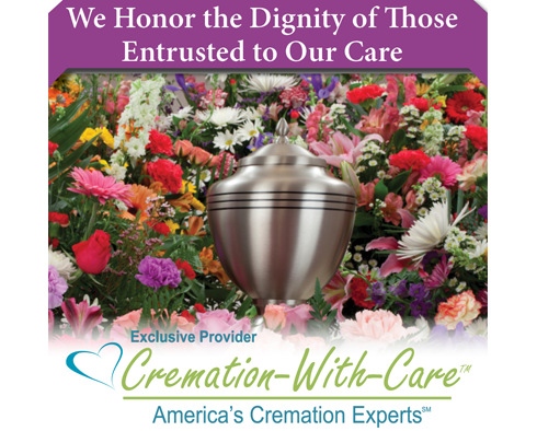 Cremation-With-Care